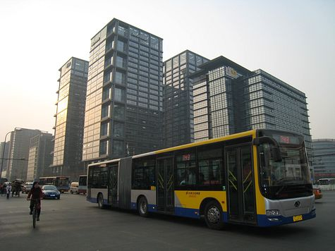 DI_20080311_Tsinghua_district_bus.jpg