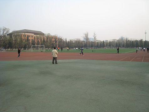 DI_20080311_Tsinghua_field.jpg