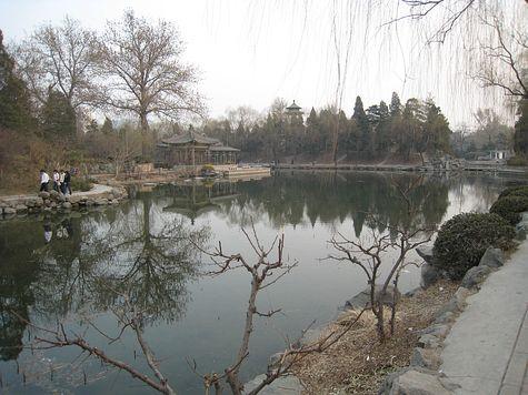 DI_20080311_Tsinghua_lake.jpg