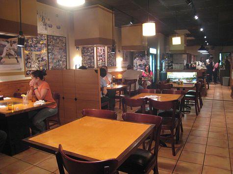 DI_20080712_ChicagoKalbi_interior.jpg