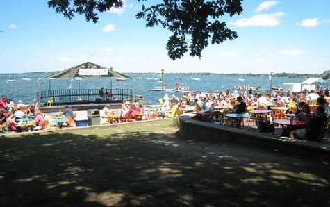 DI_20080713_WisconsinUnion_lakefront.jpg