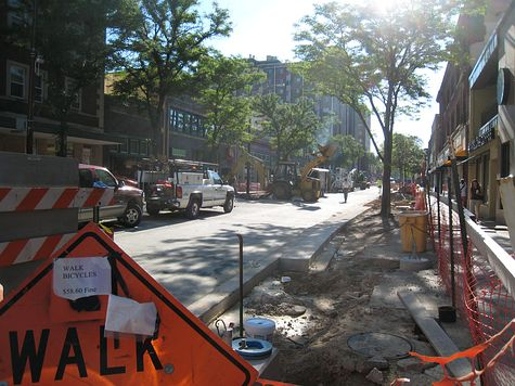 DI_20080714_Madison_UniversityAve_construction.jpg
