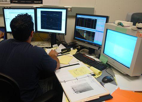 DI_20080716_Madison GeneticsLab_analysis.jpg