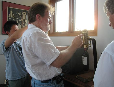 DI_20080718_WiscRanch_wineopener.jpg