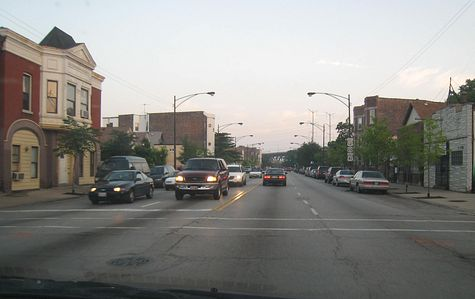 DI_20080719_Calumet_business.jpg