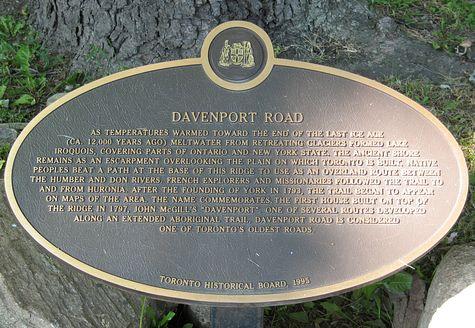 DI_20080803_DavenportRoad_plaque.jpg