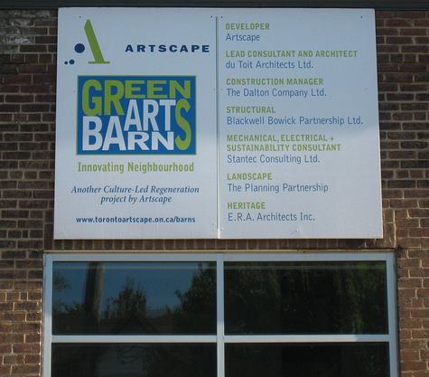 DI_20080803_GreenArtsBarns.jpg