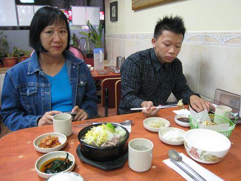 DI_20080809_KaChi_dinner.jpg