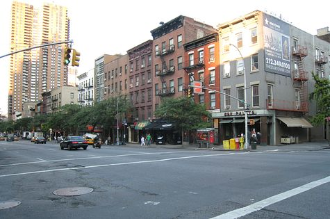 DI_20080813_HellsKitchen_9thAve_s_at_46th.jpg