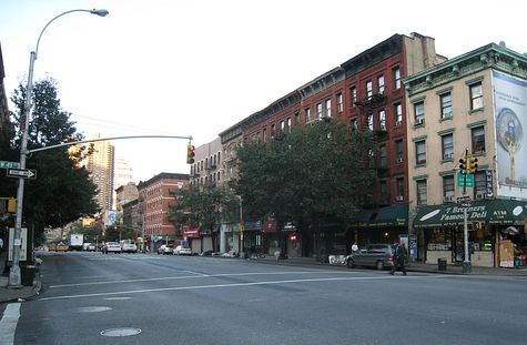 DI_20080813_HellsKitchen_9thAve_s_at_49th.jpg