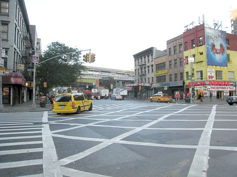 DI_20080813_NYC_9thAve_s_at_42nd.jpg