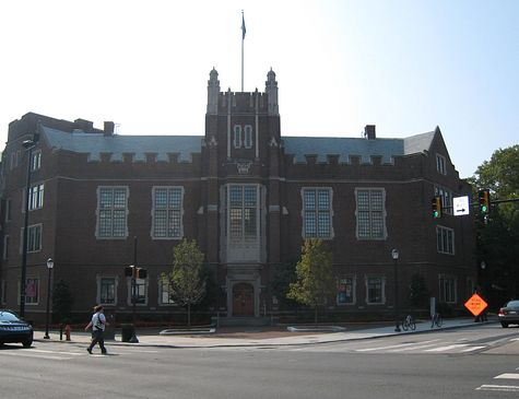 DI_20080815_UPenn_Fisher-Bennett_Hall.jpg