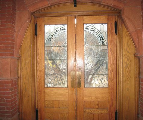 DI_20080815_UPenn_FisherLibrary_glass_doors.jpg
