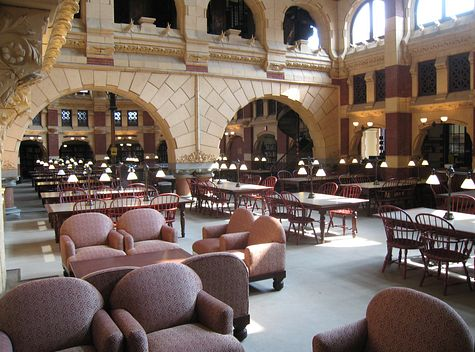 DI_20080815_UPenn_FisherLibrary_interior.jpg