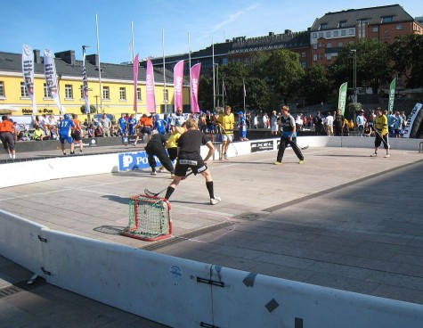 DI_20080823_Kamppi_hockey_goalie.jpg