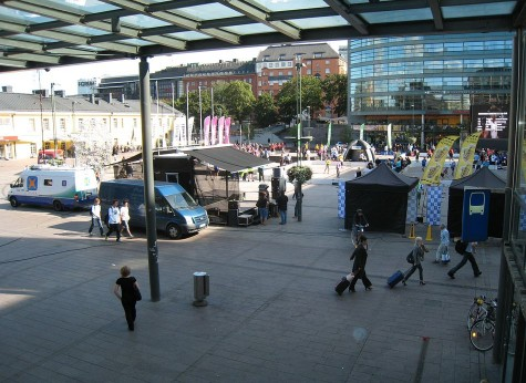 DI_20080823_Kamppi_plaza.jpg