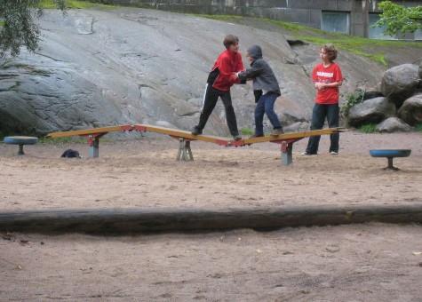 DI_20080824_Helsinki_Park_bridge.jpg