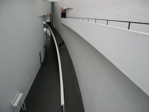 DI_20080824_Kiasma_ramp.jpg