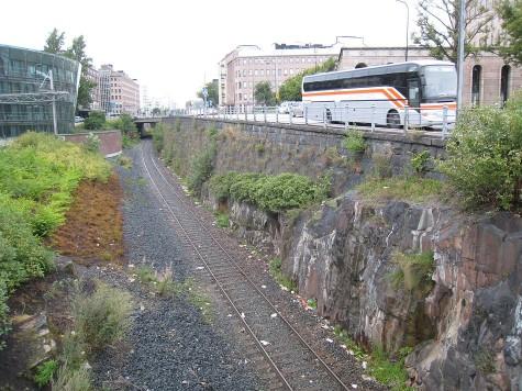 DI_20080824_Mannerheimie_rail_trench.jpg