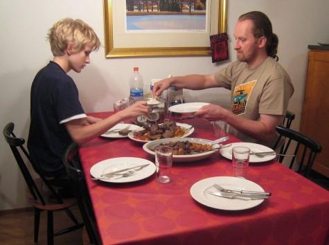 DI_20080824_Salmenpolku_dinner_TT_PT.jpg