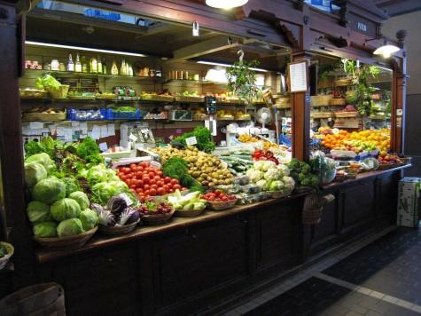 di_20080825-103426-helsinki-kauppatori-vegetables