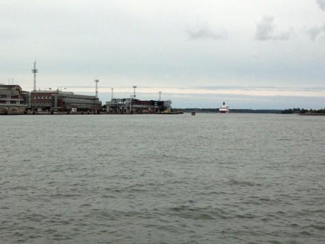 di_20080825-103924-helsinki-harbour
