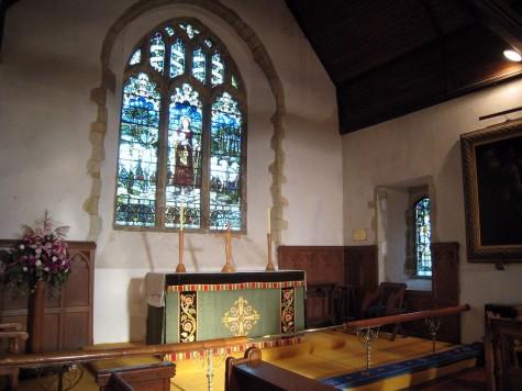 di_20080830-131212-heverchurch-altar
