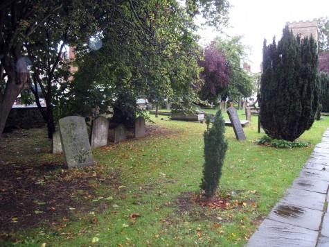 di_20080902-025710-oxford-stgileschurch-cemetery
