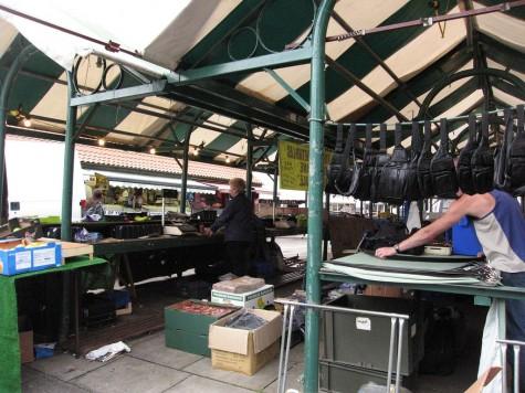 DI_20080910 111734 York Newgate market