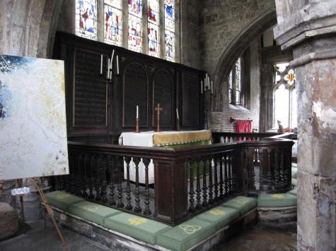 DI_20080910 113554 York HolyTrinityGoodramgateChurch altar