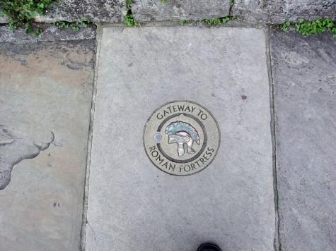 DI_20080910 115504 York citywall marker