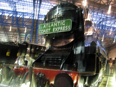 DI_20080910 144128 York NationalRailwayMuseum AtlanticCoastExpress