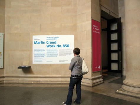 DI_20080912 071452 TateBritain MartinCreed WorkNo850 sign