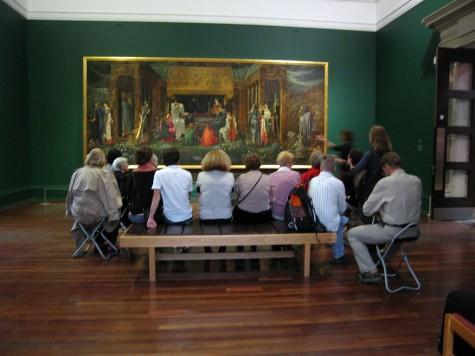 DI_20080912 074950 TateBritain Burne-Jones TheSleepOfArthurInAvalon