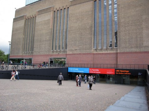 DI_20080912 130254 TateModern west entry ramp