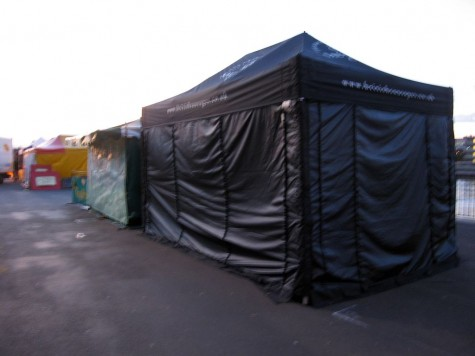 DI_20080912 143924 ThamesFestival stall