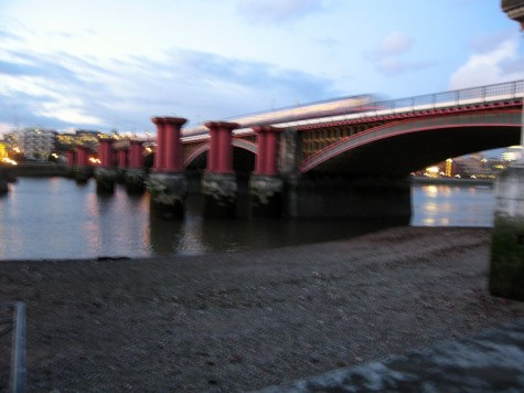 DI_20080912 144410 Blackfriars bridge
