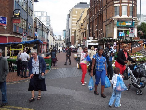 DI_20080913 072834 Croydon SurreyStreet market