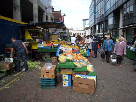 DI_20080913 073606 Croydon SurreyStreet market fruit