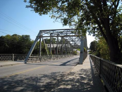 DI_20080924 134026 Elora MetcalfStreet bridge