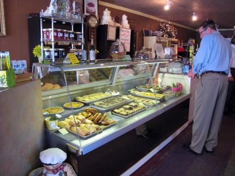 DI_20080924 135654 Elora bakery SB