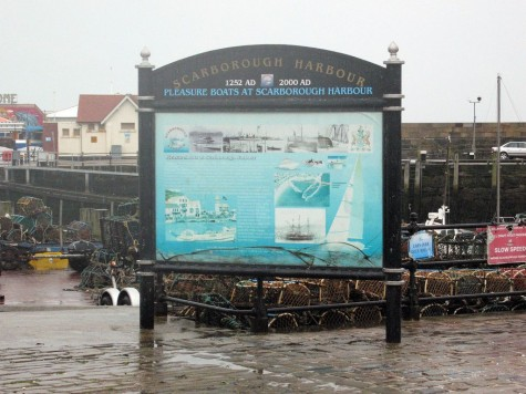 di_20080905-120004-scarborough-harbour-sign