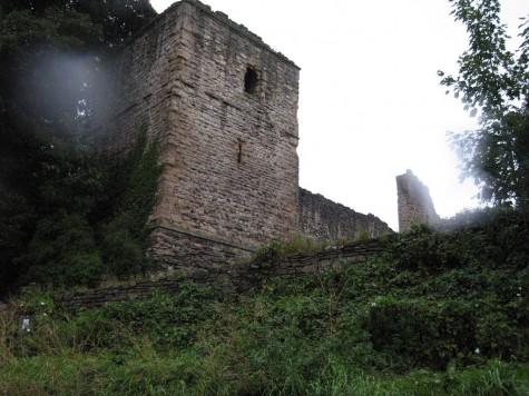 di_20080905-134304-pickering-castle