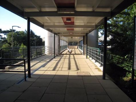 di_20080910-033932-york-e-bridge