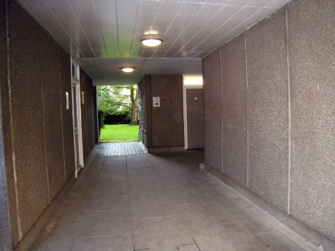 di_20080910-034126-york-langwith-corridor