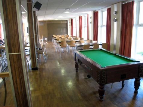 di_20080910-034438-york-derwent-pool-table