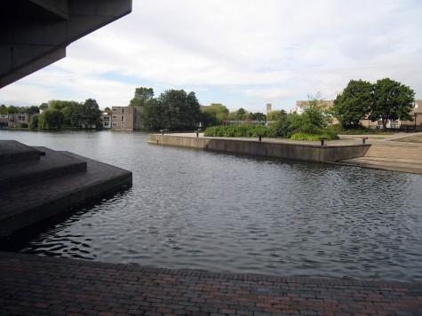 di_20080910-055422-york-centralhall-lake