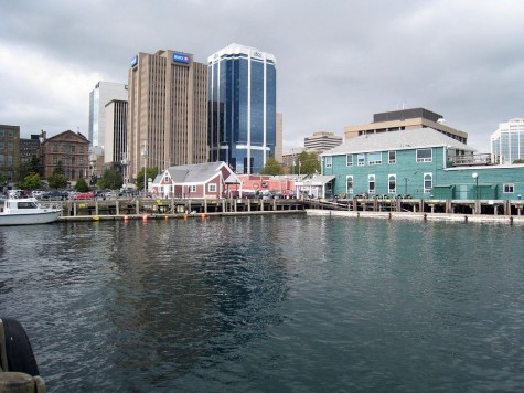 DI_20081001 101752 Halifax QueensWharf view nw