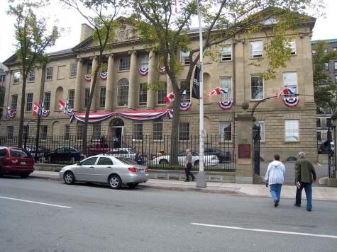 DI_20081001 113252 Halifax ProvinceHouse