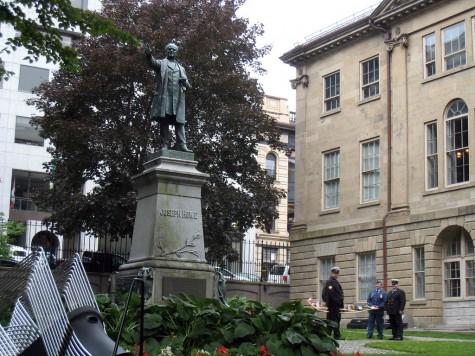 DI_20081001 113436 Halifax ProvinceHouse JosephHowe statue